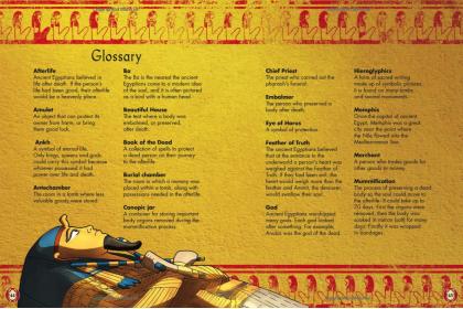 Quest Adventures Collection (12 books)