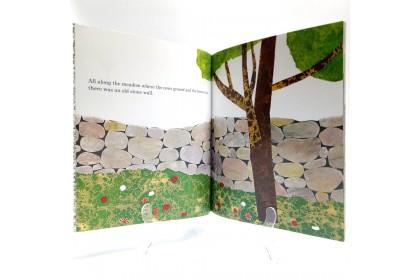 Leo Lionni Collection (5 books)