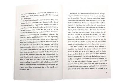 Michael Morpurgo Collection (Set 1) (8 books)