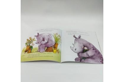 Animal Antics Collection (10 books)