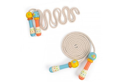 Mideer Jumping Rope