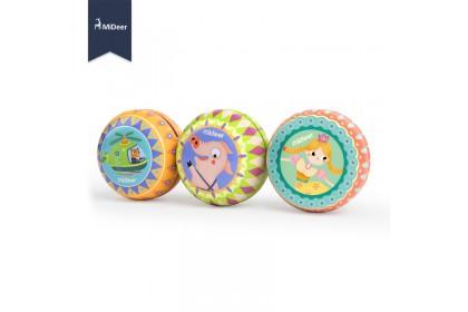 Mideer Yo-Yo