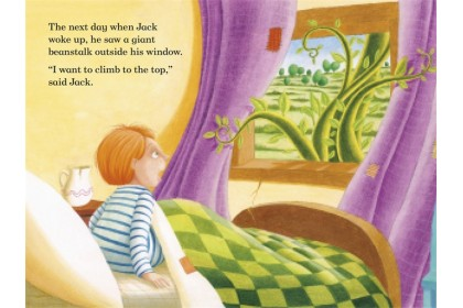 Ladybird Read It Yourself Collection (50 books)